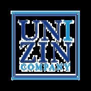 UNIZIN COMPANY